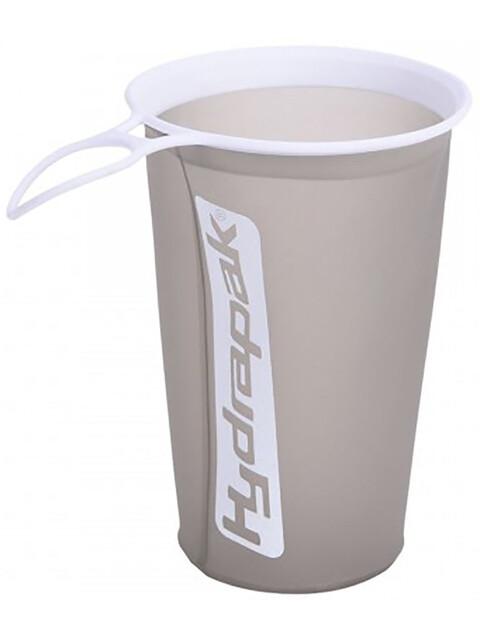 Hydrapak Speed Cup 150 ml Grey